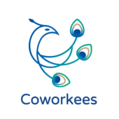 PNG-LOGO-COWORKEES-MULTICOLOR-NTR-01