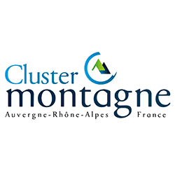 ClusterMontagneAURA250px