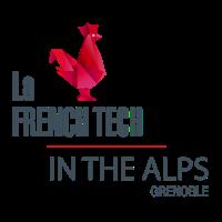 FTA-Grenoble