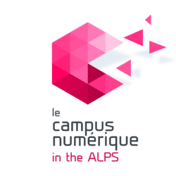 logo_CampusNum_txt-noir-768x768