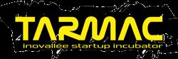 tarmac_logo_noir-HD-800x265 copie