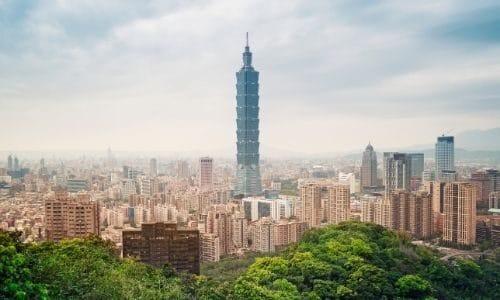 Taiwan_international_Faise