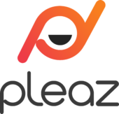 Logo-Pleaz-vertical
