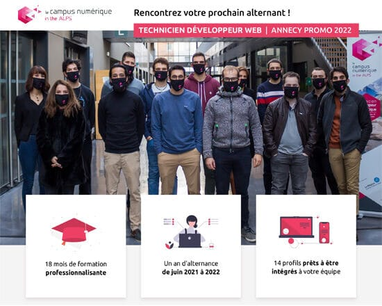 article-campus-annecy