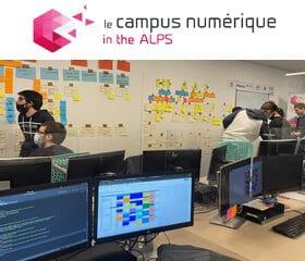 site-ftalps-miniature-campus-numerique-annecy
