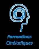 Logo-FC-mars-21