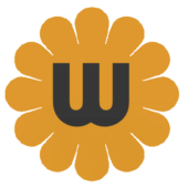 Logo-Workflowers-NEXT-GEN