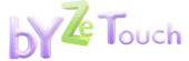Logo-bY-Ze-Touch