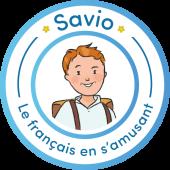 logo-Savio-le-francais-en-samusant