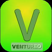 logo_ventureo_6