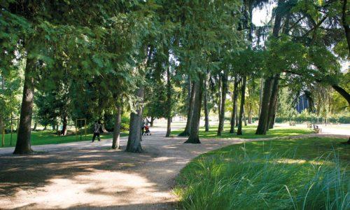 Grenoble-parc-Paul-Mistral-2-1024x680