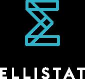 Ellistat_logo_blanc