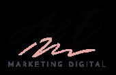 Logo-A-E-png
