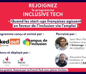 Inclusive Tech_1