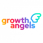 growth-angels-logo-square4