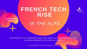 FT Rise_Alps_1 copie