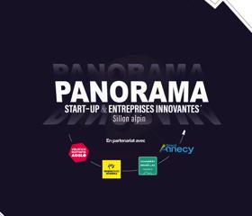 Panorama_illustration3